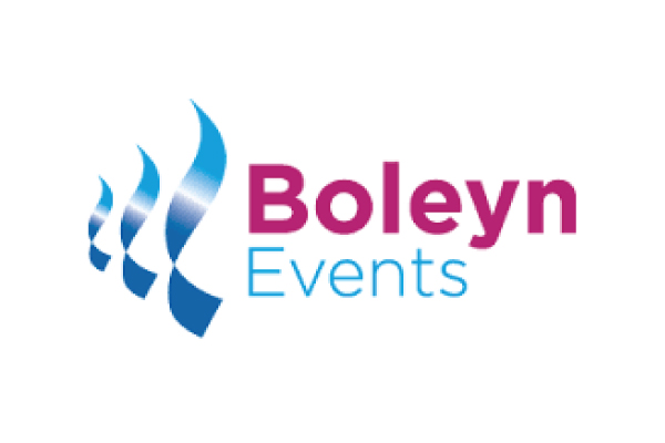 Boleyn Events