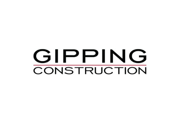 Gipping Construction