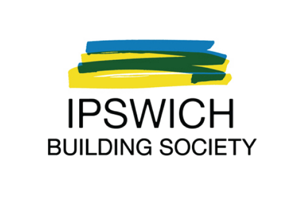 Ipswich Buidling Society