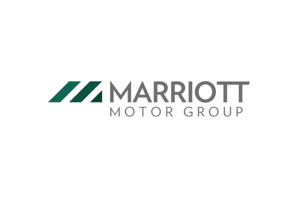 Marriott Motor Group