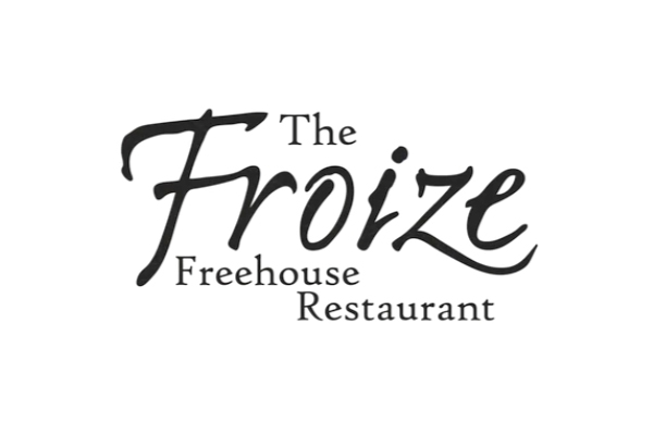 The Froize Restaurant