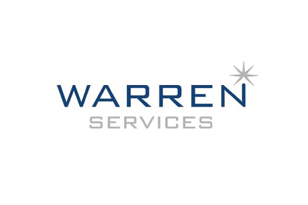 Warren Services