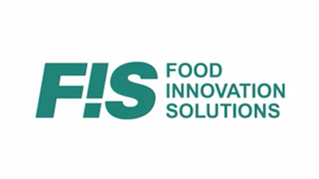 Food Innovations Solutions