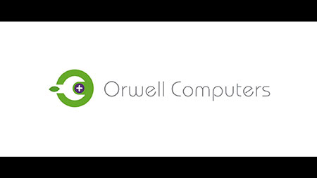 Orwell Computers